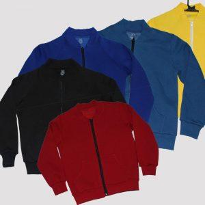 taiga-jacket-kids-all