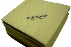 paper_babochka