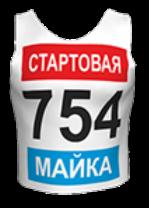 "Рюкзак ""NEVA Spark"""