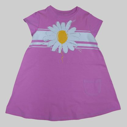 Платье для девочек - NiKA Roll Kids