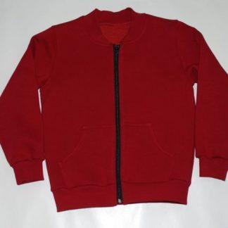 Толстовка кофта - TAiGA Jacket Kids
